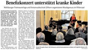 Konzert-2014